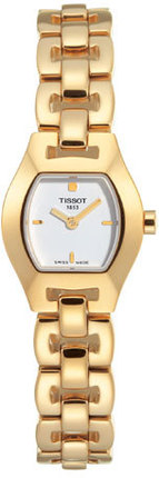 Tissot T07.5.285.11