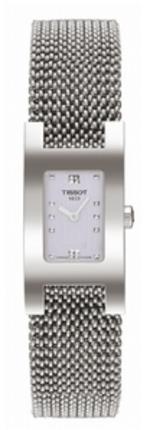 Tissot T11.1.385.31