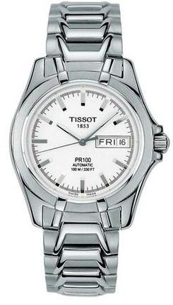Tissot T14.1.483.11
