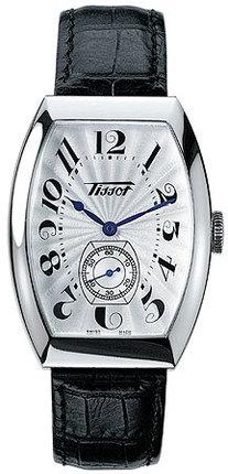 Tissot T66.1.628.32