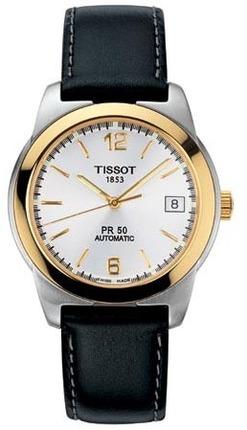 Tissot T34.2.423.32