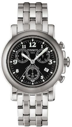 Tissot T54.1.486.52