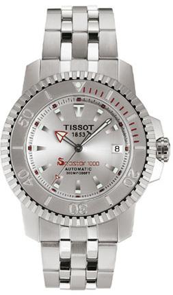 Tissot T19.1.583.31