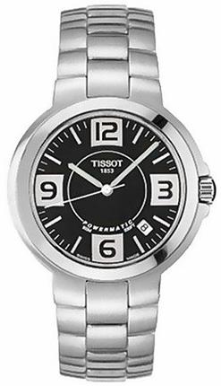 Tissot T31.1.489.52