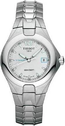 Tissot T65.7.381.31