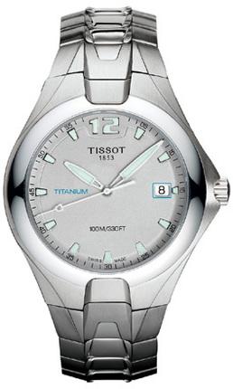 Tissot T65.7.581.31