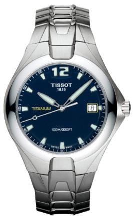 Tissot T65.7.581.41