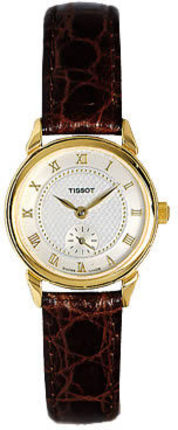Tissot T35.9.114.33