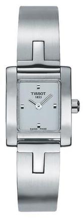Tissot T62.1.185.71