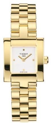 Tissot T64.5.185.31