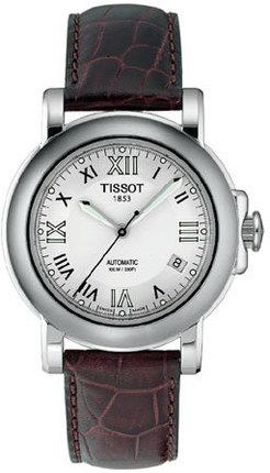 Tissot T54.1.413.33