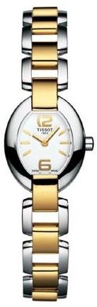 Tissot T10.2.285.12