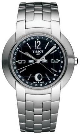 Tissot T60.1.486.52