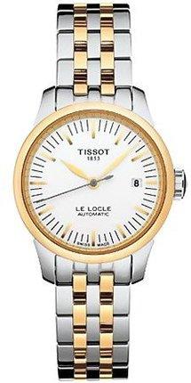 Tissot T41.2.183.31