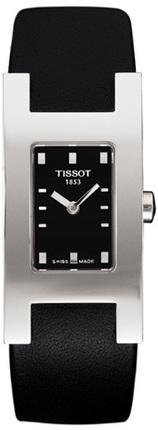 Tissot T11.1.325.51