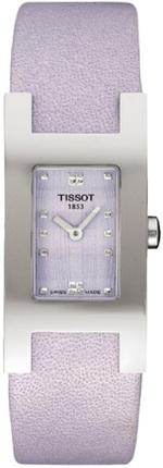 Tissot T11.1.345.31