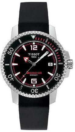 Tissot T19.1.491.52