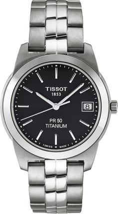 Tissot T34.7.481.61