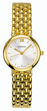 Tissot T38.5.285.31