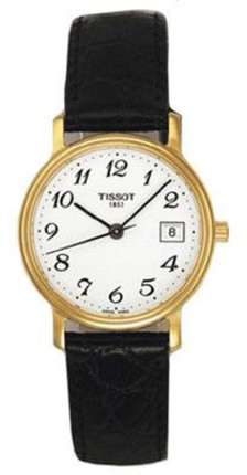 Tissot T52.5.121.12