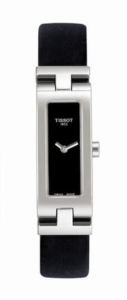 Tissot T58.1.225.50