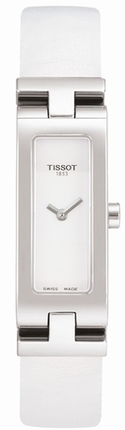 Tissot T58.1.255.10