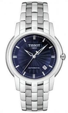 Tissot T97.1.483.41
