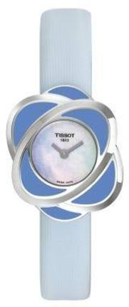 Tissot T03.1.845.40