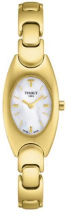 Tissot T05.5.345.81