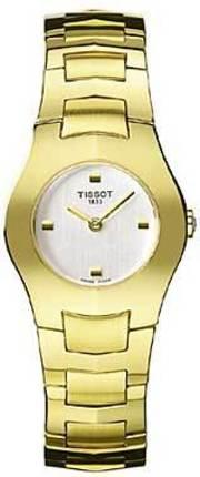 Tissot T64.5.385.31