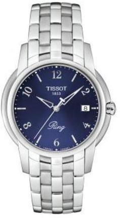Tissot T97.1.481.42