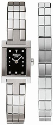 Tissot T04.1.165.51