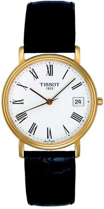 Tissot T52.5.421.13