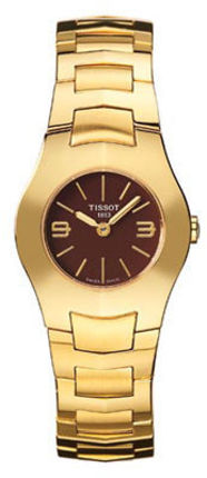 Tissot T64.5.385.72