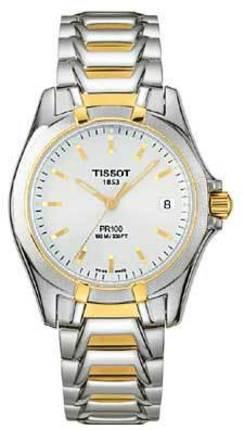 Tissot T14.2.481.31