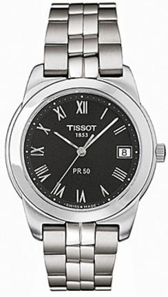 Tissot 34.1.481.53