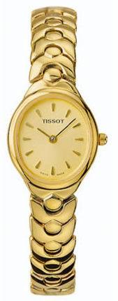 Tissot 38.5.185.21