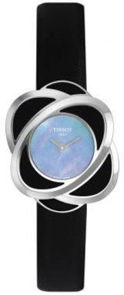 Tissot T03.1.425.70