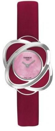 Tissot T03.1.665.60
