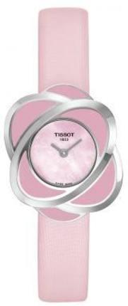 Tissot T03.1.775.90