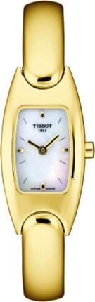 Tissot T05.5.185.81