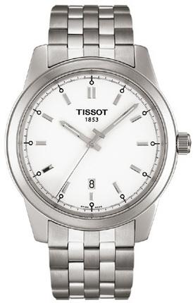 Tissot T06.1.581.11