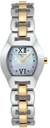 Tissot T07.2.185.81