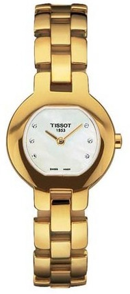 Tissot T10.5.185.84