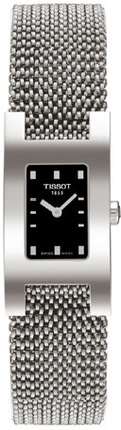Tissot T11.1.385.51