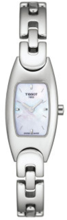 Tissot T05.1.155.81