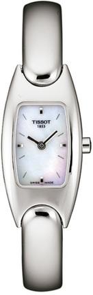 Tissot T05.1.185.81