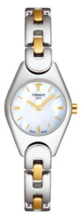 Tissot T05.2.255.81