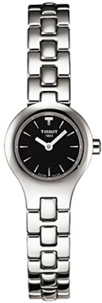 Tissot T09.1.385.52
