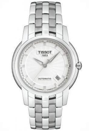 Tissot T97.1.483.31